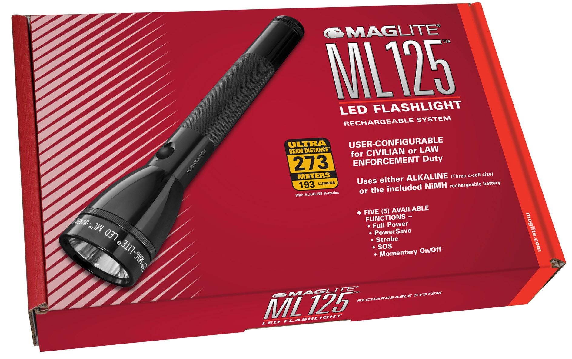 ML125.jpg