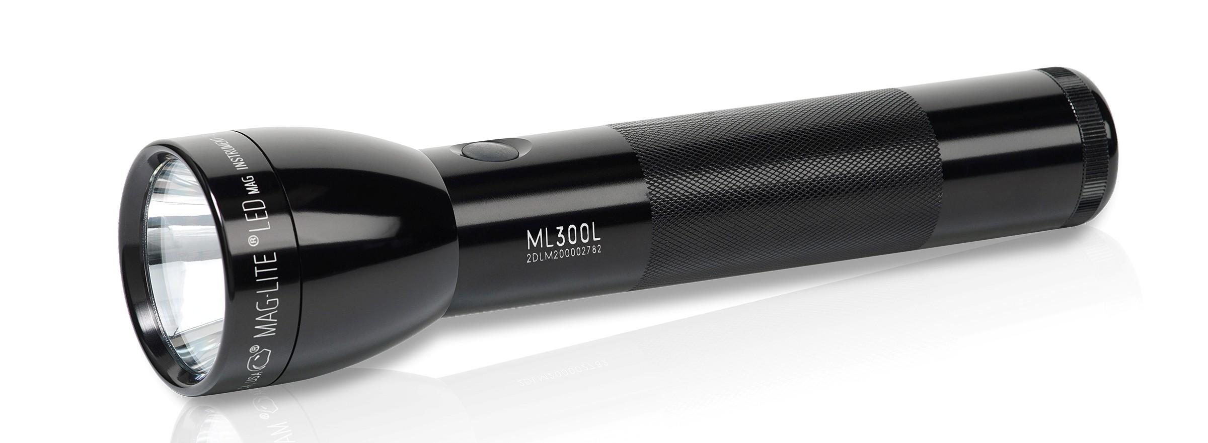 ML300L_2D_BLK_angle 커팅.jpg